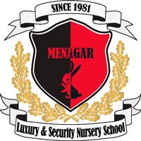 Logo Menagar